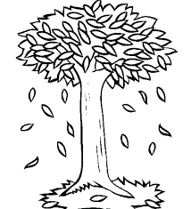coloring pages fall printable fall leaves coloring pages printable leaf coloring pages for