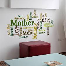 17 words on the wall decals better on the farm vinyl decal wall words on the wall decals