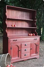 22 best rooster stuff images on pinterest rooster kitchen decor