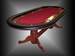 poker tables for sale near me custom made poker tables by custommadepokertables net buy custom