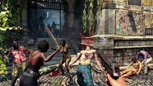 dead island riptide download free pc game