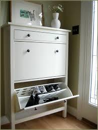 White Shoe Storage Cabinet Splendid Design Shoe Storage Cabinets Home Furniture Kopyok