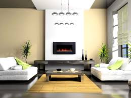 Home Design Store Melbourne by Apartments Trendy Interior Design Lovely Interior Design