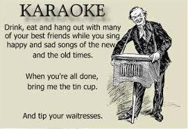 Funny Karaoke Meme - karaoke scene s karaoke forums funny karaoke pics