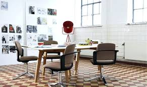 Scandinavian Home Interiors Office Design Scandinavian Office Design Scandinavian Interior