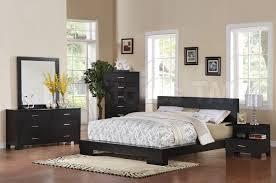 Black Furniture Bedroom Ideas Bedroom 99 Distressed Black Bedroom Furniture Bedrooms