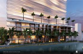 condo building plans renderings of newly proposed publix condo building in sunny isles