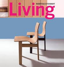 Modern Italian Furniture Nyc by American Modern Suite News