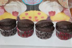 la cuisine de berbard muffins atomiques au chocolat de bernard la cuisine d une brune