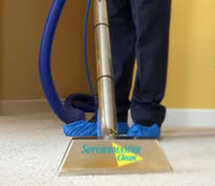 Carpet And Upholstery Cleaner Carpet And Upholstery Cleaning Servicemaster By Harris