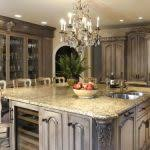 built in kitchen islands with seating custom kitchen islands with seating custom kitchen islands kitchen