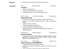 sorority resume template amazing sorority resume exle gallery best exles and