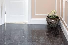 Home Dynamix Vinyl Floor Tiles by Achim Home Furnishings Ftvma40920 Nexus 12 Inch Vinyl Tile Marble