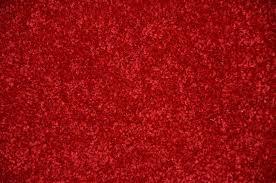 fire engine red 6 u0027 x 8 u0027 bound carpet area rug area rugs by