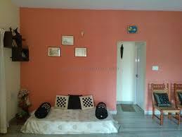 Home Furniture In Bangalore Olx Apartment Flat For Rent In R T Nagar Flat Rentals R T Nagar