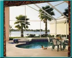 Summer Bay Resort Orlando Map by Villas At Summer Bay Orlando 2br Condo Condominiums For Rent In