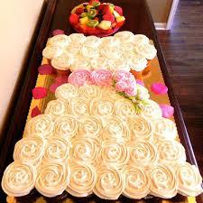 best bridal shower 25 best bridal shower cakes