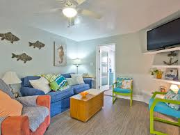 paddle on inn 2 tybee island vacation rentals