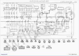 wiring diagram honda supra fit u2013 wiring diagrams