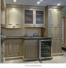 peindre des armoires de cuisine en bois relooker armoire cuisine en peindre armoire cuisine bois cethosia me