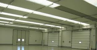 capannoni prefabbricati cemento armato capannone prefabbricato in cemento armato sistema espace