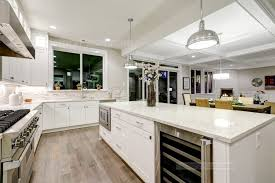 popular color for kitchen cabinets 2021 the top 6 kitchen cabinet colors of 2021 granite