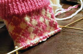 see eunny knit february 2006 archives