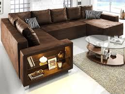 sofa kunstleder cnouch de