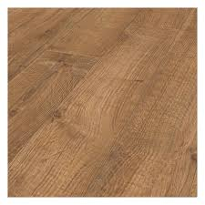 Laminate Flooring Bolton 8mm Kolberg Oak Oak Laminate Laminate Flooring Magnet Trade