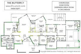 custom luxury home plans custom luxury floor plans free sq ft ranch house plans inspirations