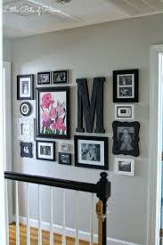 home gym decorations decorations diy home decor ideas for apartments decor ideas for
