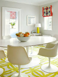 glamorous armless chair in kitchen modern with annie sloan painted