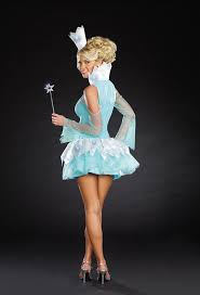 3 pc snow queen costume amiclubwear costume online store