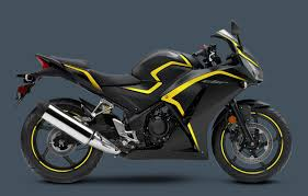 honda cbr 150cc cost all you need to know about 2015 honda cbr 300r photo gallery