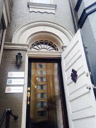 tibetan bureau office office of tibet relocated to washington dc
