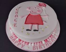 fresh pics the most beautiful birthday cakes