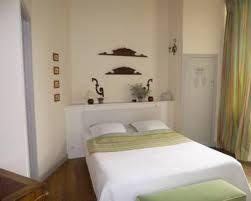 chambres d hotes carcassonne et environs chambres d hotes carcassonne environs unique chambres d h tes la