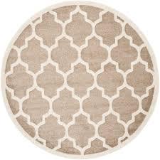 flooring beige area rug 8x10 kohls area rugs kitchen sink rugs