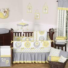 nursery decorate 4 baby