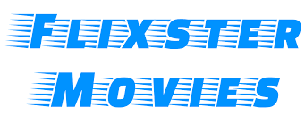 flixster movies rent full movie online rent buy movie watch tv