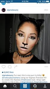 halloween cat eye contacts 248 best payasos images on pinterest costumes halloween ideas