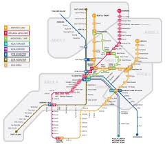 Taipei Subway Map by Singapore U0026 Malaysia Mrt Map Android Apps On Google Play