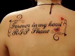 bible verse tattoos for women tattoo ideas pinterest bible
