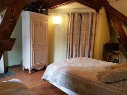 chambre d hote bourron marlotte chambres d hôtes la marlotte chambres d hôtes bourron marlotte