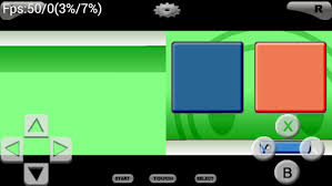 2ds emulator android nds boy nds emulator android apps on play