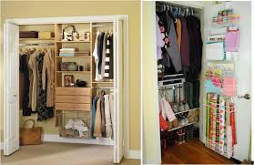 Closet Designs For Bedrooms Inspiring Good Bedroom Closet Ideas - Bedroom closet designs