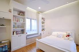 how to start a interior design business interior design ideas redecorating remodeling photos homify