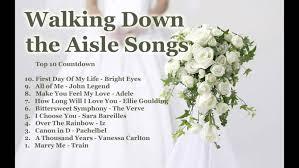 wedding processional song ideas wedding ideas greatedding processional songs morgiabridal com