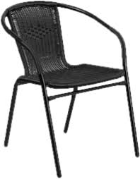Chairs Patio Patio Chairs You Ll Wayfair