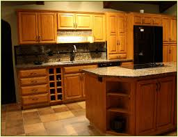 kitchen backsplash wallpaper kitchen wallpaper backsplash home design ideas